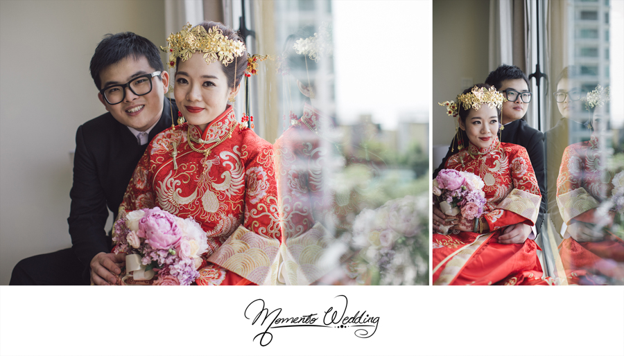 Bridal House Penang-4407