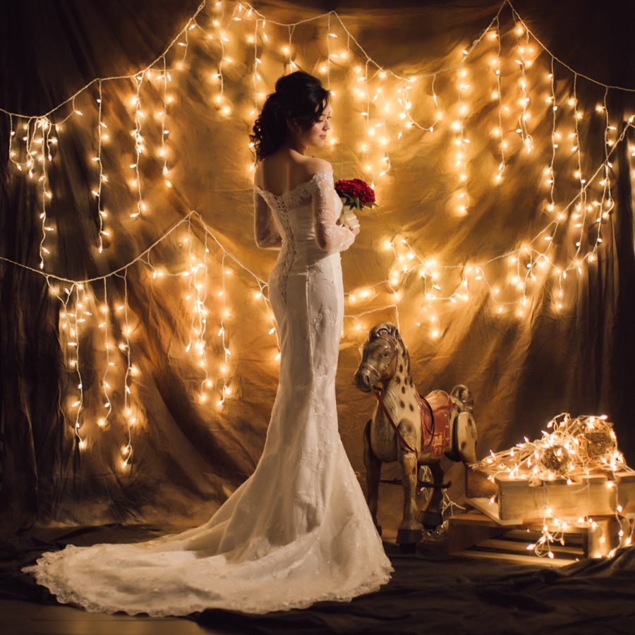 wedding-gowns-053