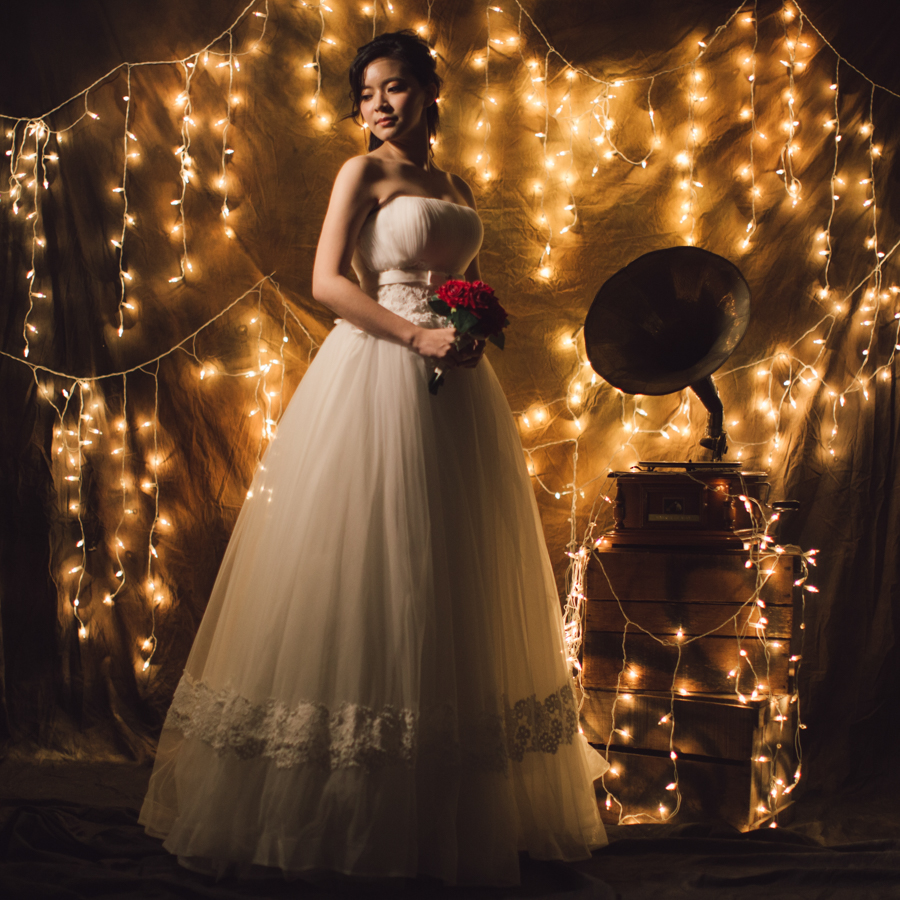 wedding-gowns-227
