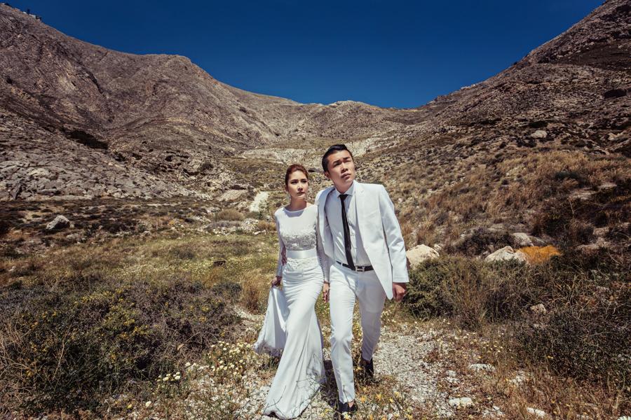 santorini-pre-wedding-2