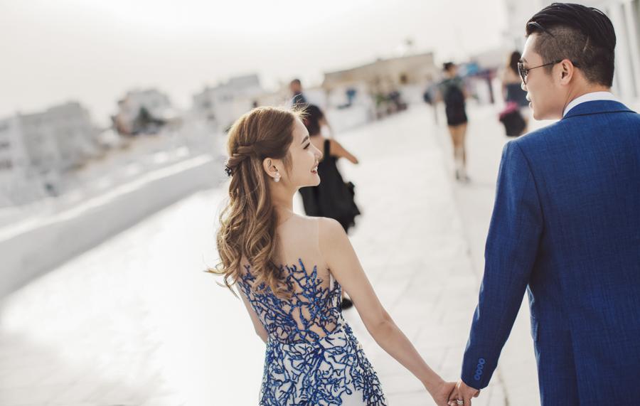 santorini-pre-wedding-6990