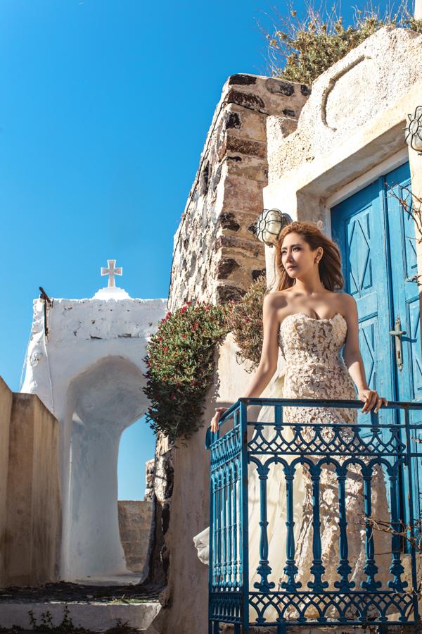 santorini-pre-wedding-7392