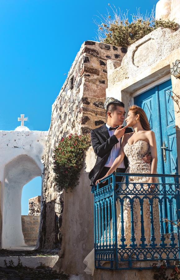 santorini-pre-wedding-7411