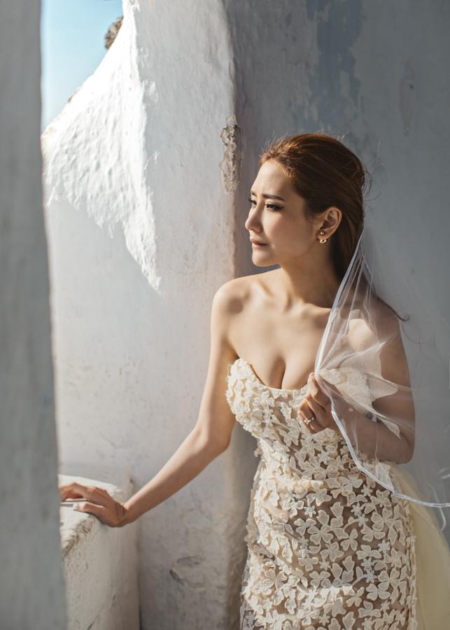 santorini-pre-wedding-7422