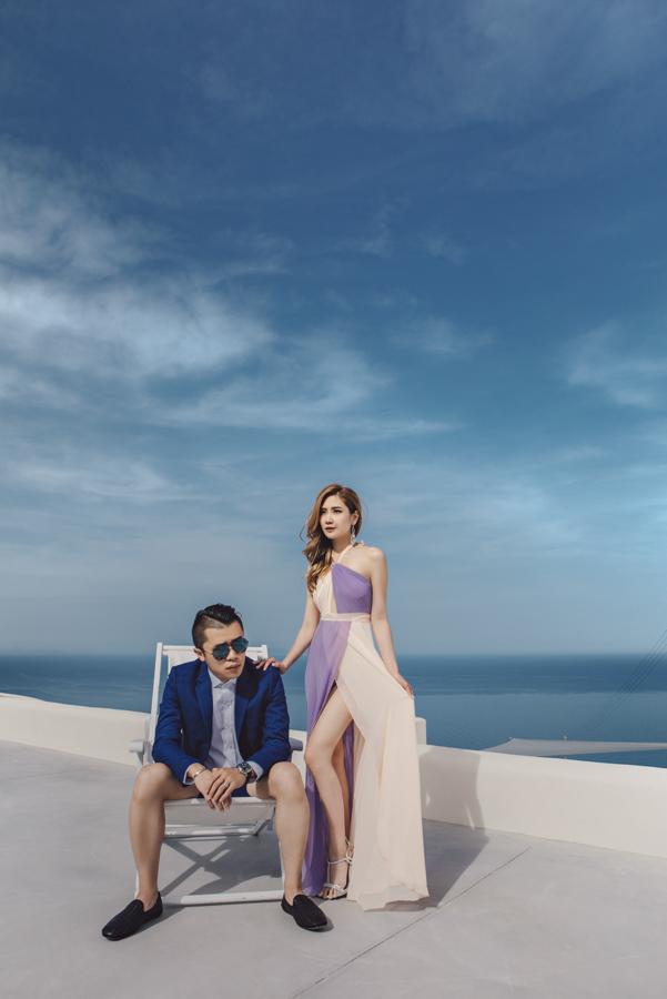 santorini-pre-wedding-7615