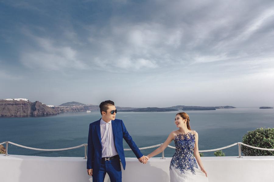 santorini-pre-wedding-7661