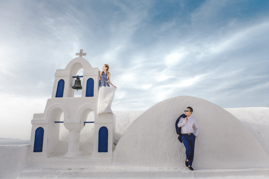 santorini-pre-wedding-7693