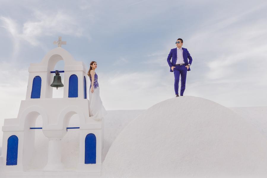 santorini-pre-wedding-7739
