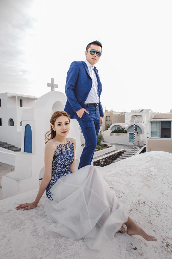 santorini-pre-wedding-7748