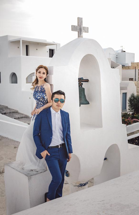 santorini-pre-wedding-7760