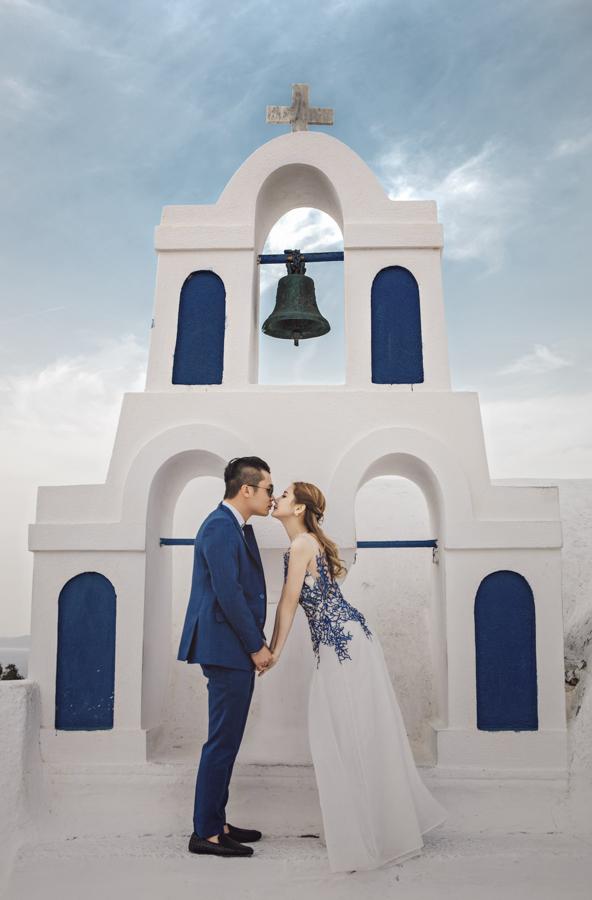 santorini-pre-wedding-7762
