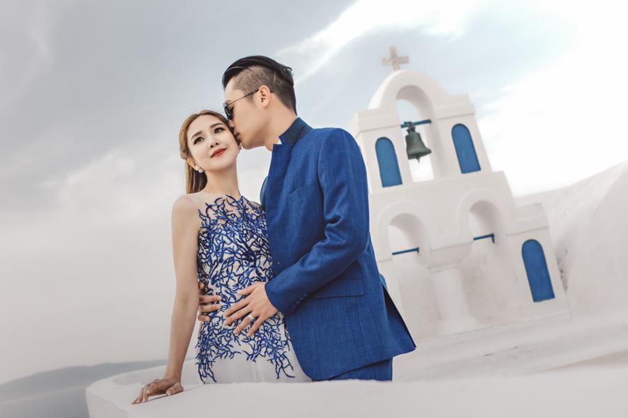 santorini-pre-wedding-7796