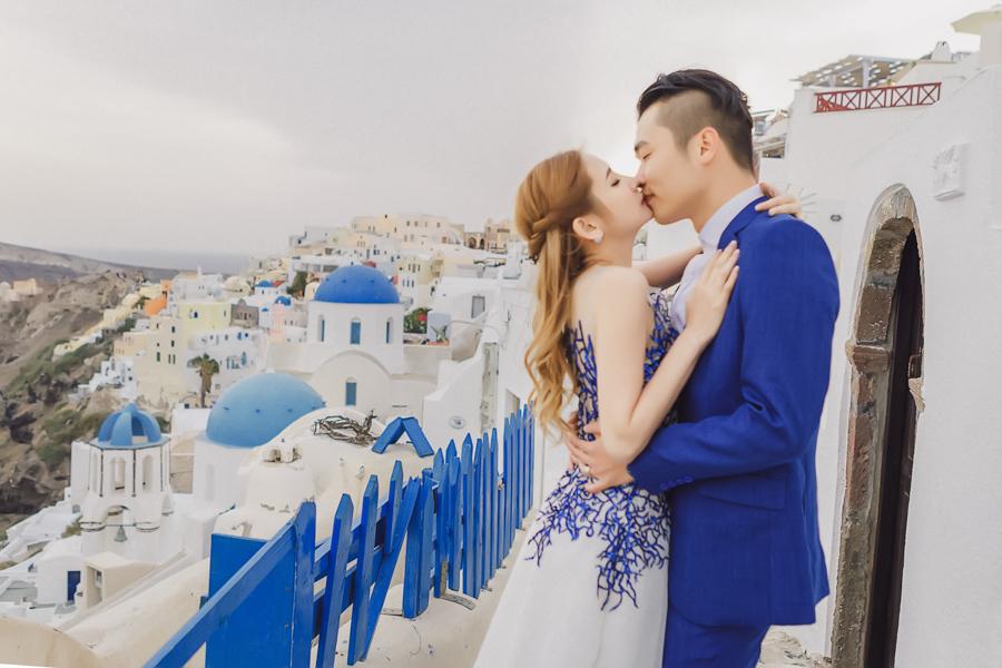 santorini-pre-wedding-7848