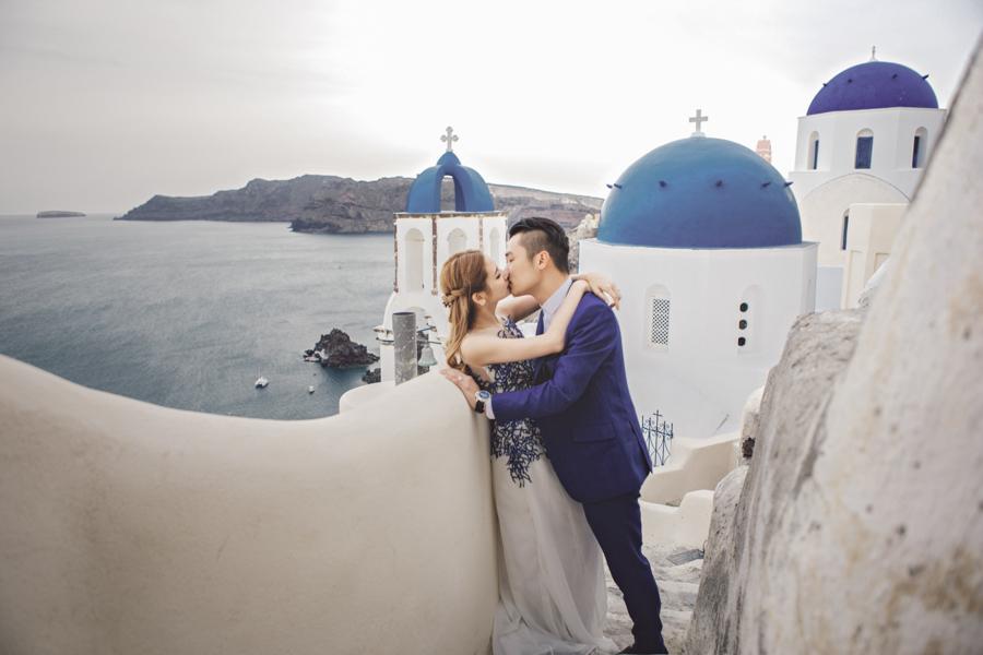 santorini-pre-wedding-7864