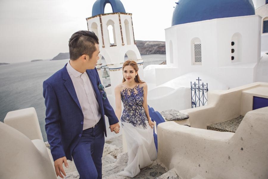 santorini-pre-wedding-7881