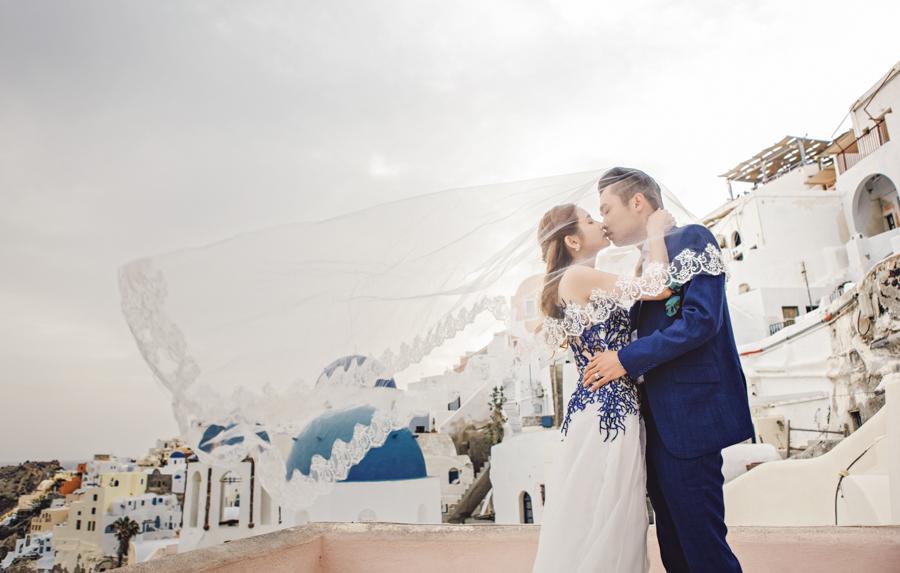 santorini-pre-wedding-7927