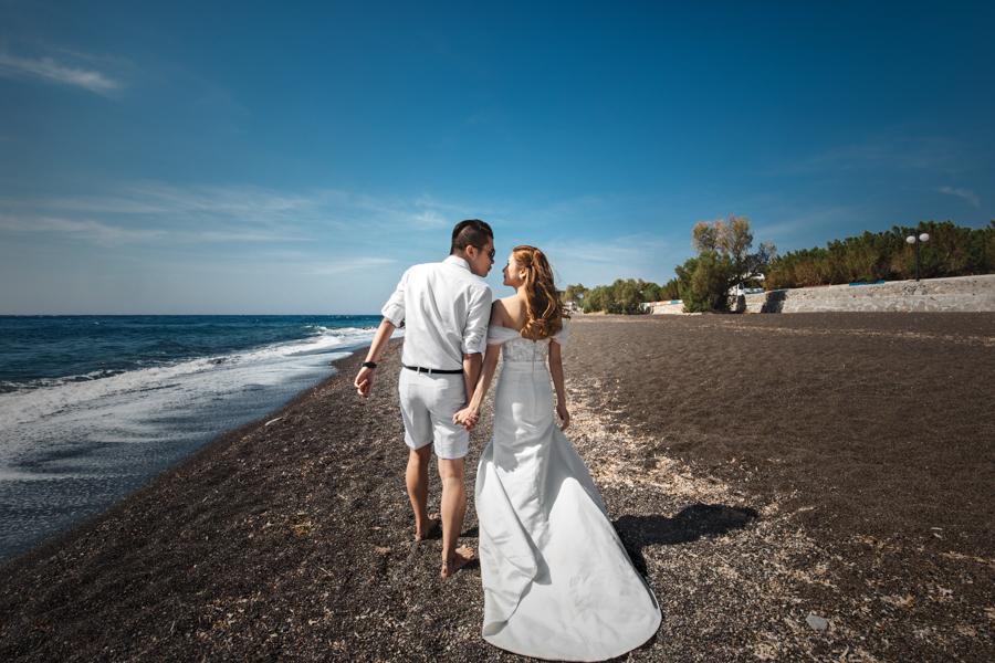 santorini-pre-wedding-8165