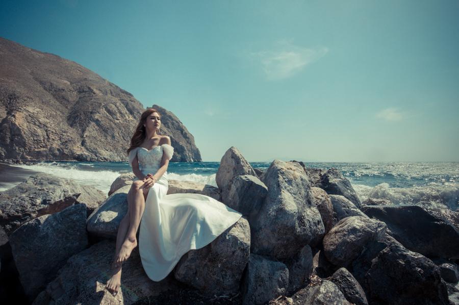 santorini-pre-wedding-8203