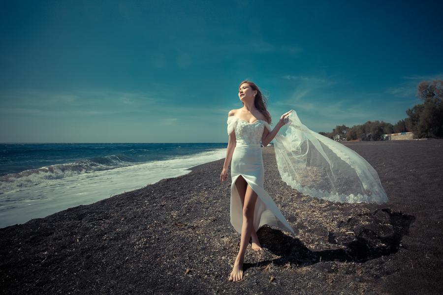 santorini-pre-wedding-8239