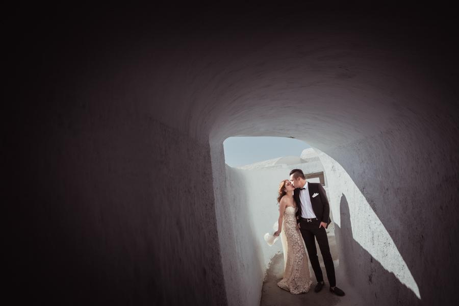 santorini-pre-wedding-8258
