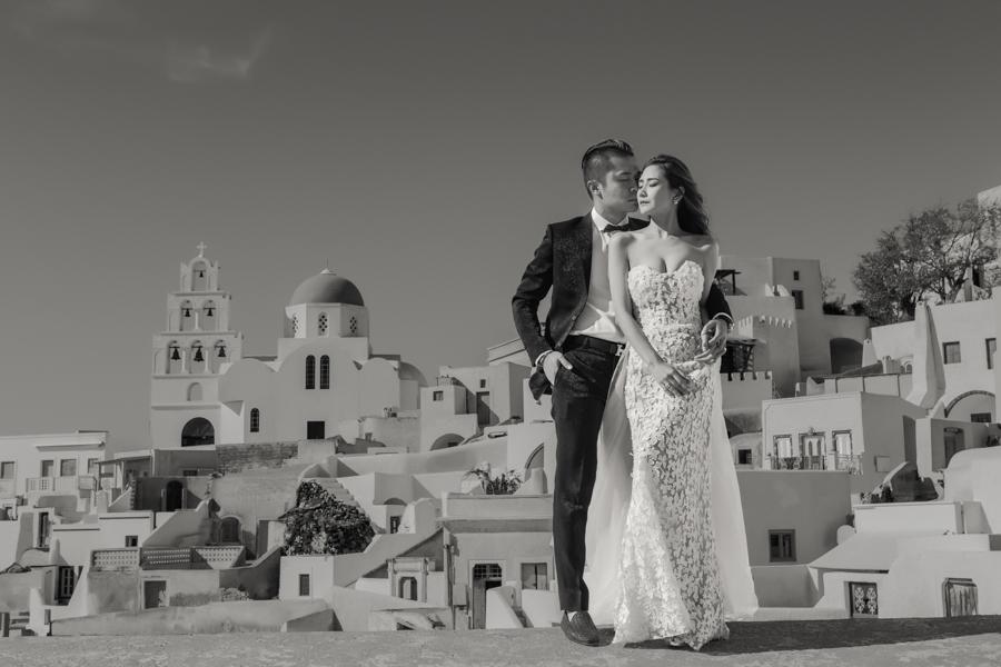 santorini-pre-wedding-8271