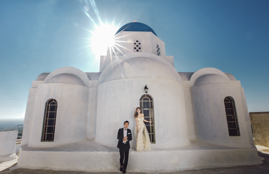 santorini-pre-wedding-8294