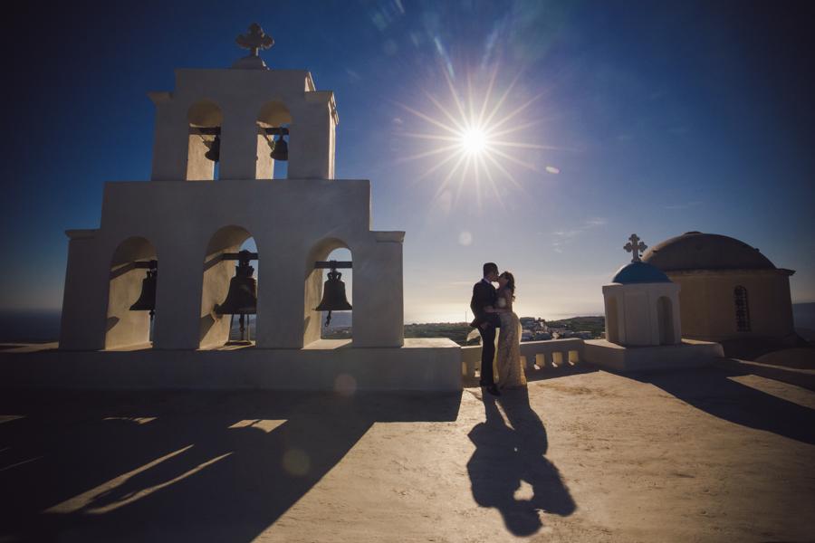 santorini-pre-wedding-8358
