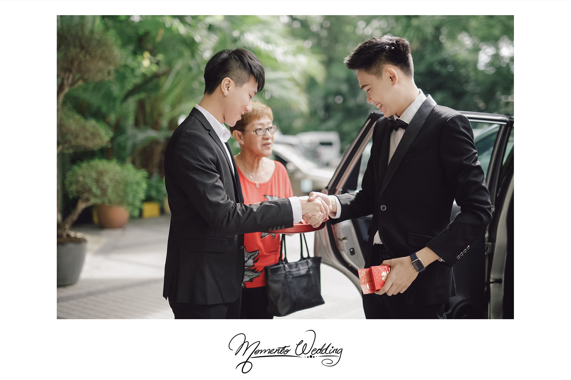 destination-wedding-in-penang-1023