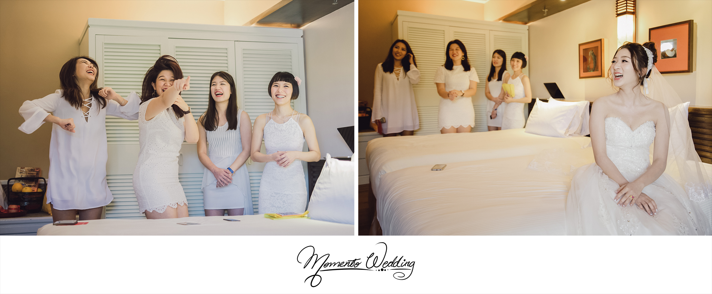 destination-wedding-in-penang-1048