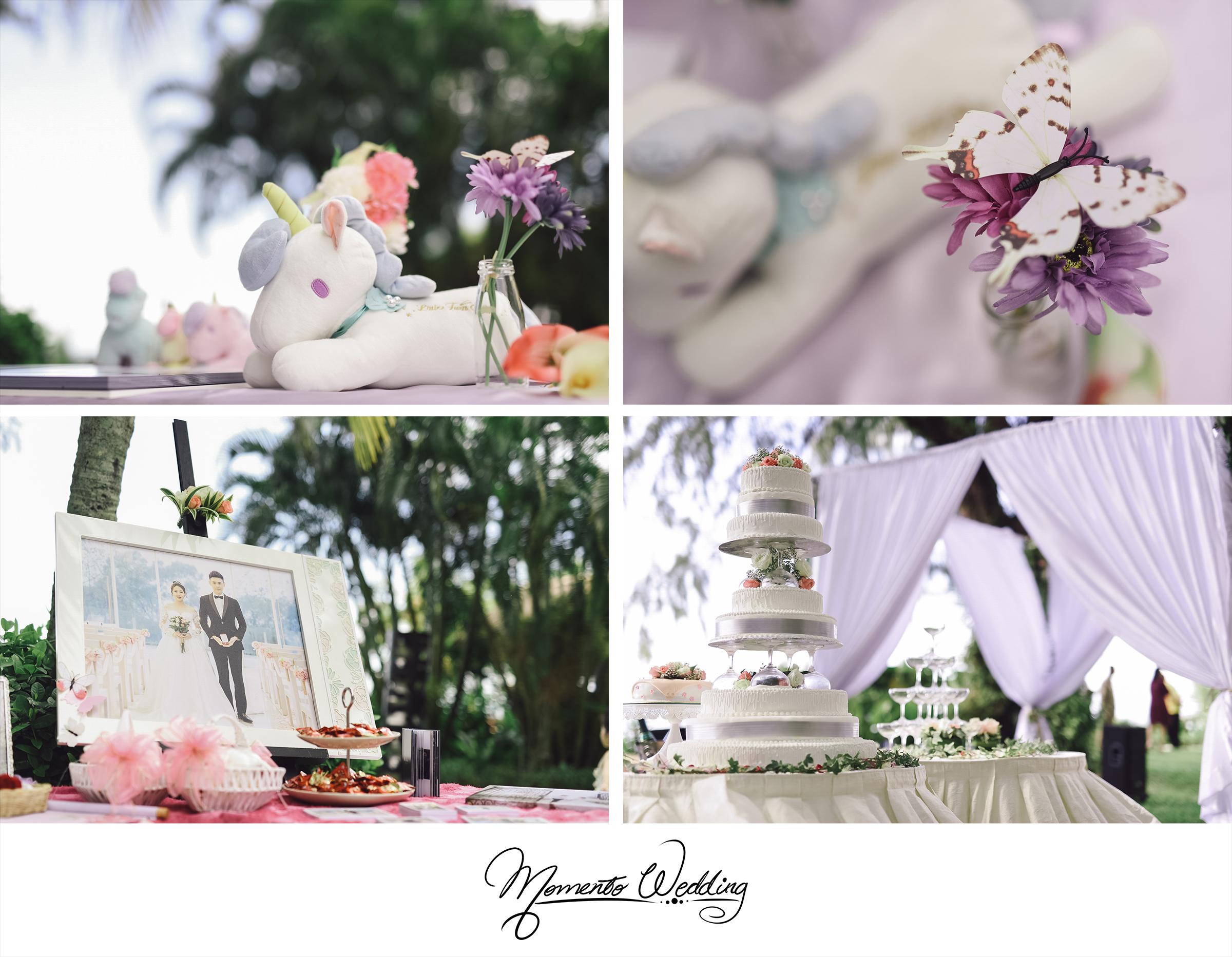 destination-wedding-in-penang-1068