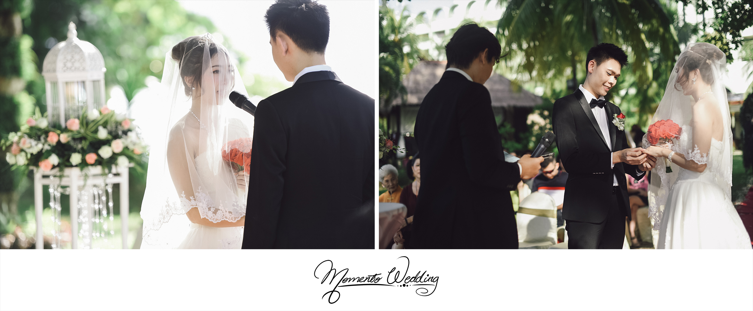 destination-wedding-in-penang-1086