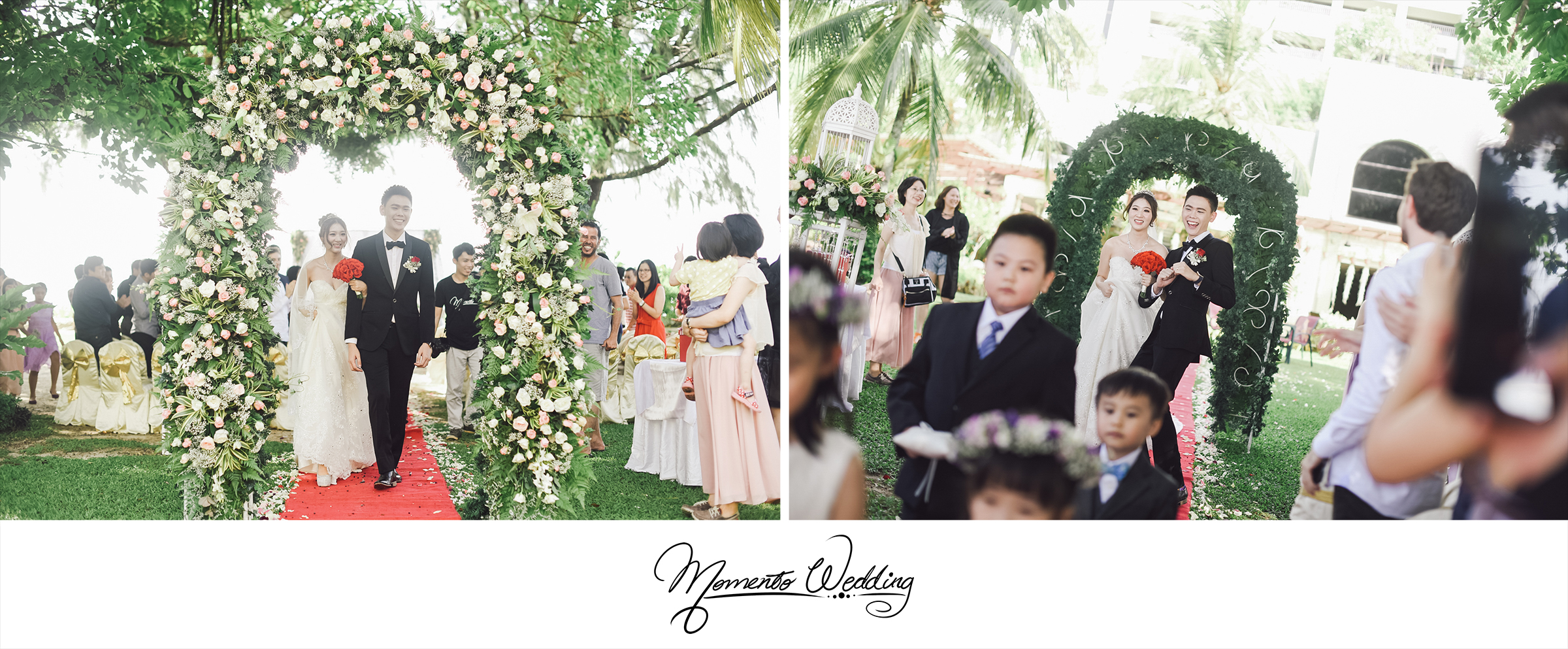 destination-wedding-in-penang-1090