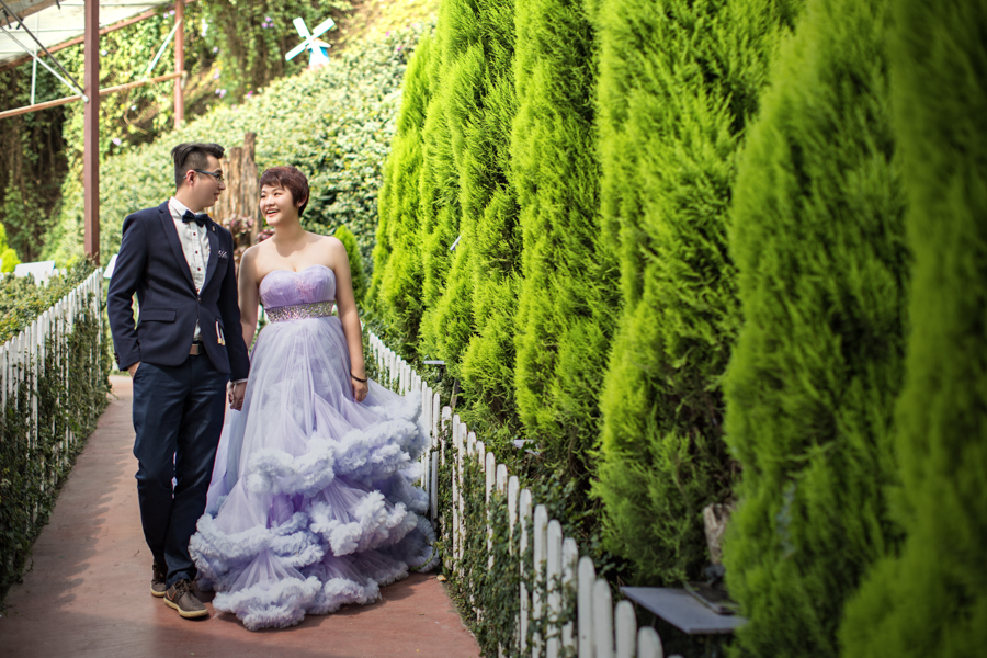 pre-wedding-at-cameron-highlands-7436