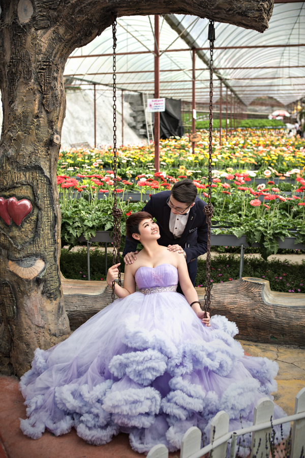pre-wedding-at-cameron-highlands-7896