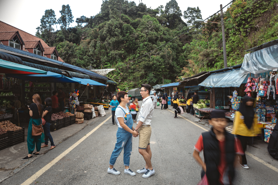pre-wedding-at-cameron-highlands-7929
